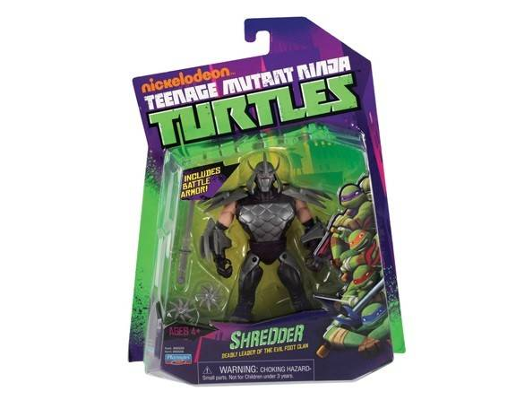 www teenage mutant ninja turtles de