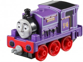 Charlie - Thomas & Friends Adventures