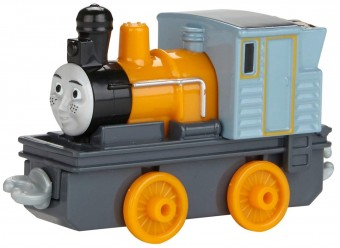 Dash - Thomas & Friends Adventures