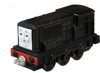 Diesel - Thomas & Friends Adventures