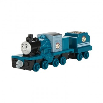 Ferdinand - Thomas & Friends Adventures