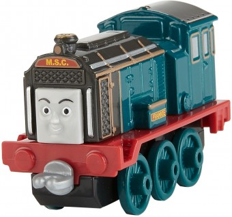 Frankie - Thomas & Friends Adventures