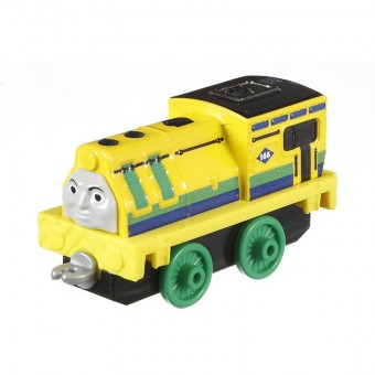 Raul - Thomas & Friends