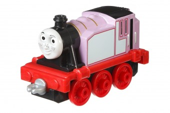 Rosie -Thomas & Friends Adventures