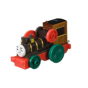 Theo - Thomas & Friends Adventures
