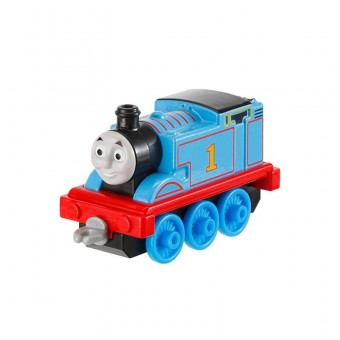 Thomas - Thomas & Friends Adventures