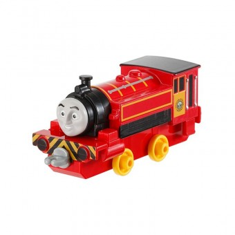 Victor - Thomas & Friends Adventures